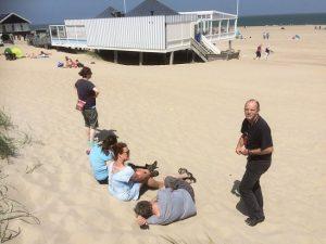 27-6-2018_Dagje aan het strand en bezoek aan Sonja_13_web