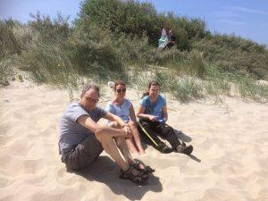 27-6-2018_Dagje aan het strand en bezoek aan Sonja_17_web