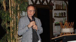 Lars van der Beek aan het woord_01