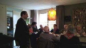 Burgemeester bezoekt huiskamer Lohengrin_02