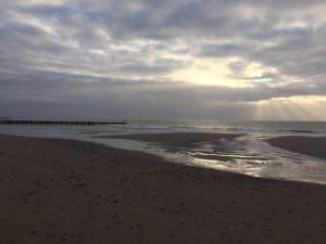 Dagje aan zee_03