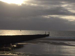 Dagje aan zee_04