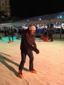 Gezellig schaatsen in BoZ_02