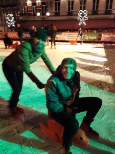 Gezellig schaatsen in BoZ_05