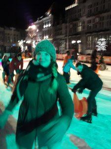 Gezellig schaatsen in BoZ_06