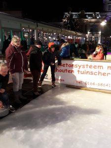 Gezellig schaatsen in BoZ_08