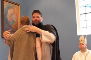 JudasJona