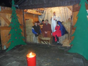 Kerstspel Titurel_17
