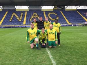 NAC-voetbal2016_01