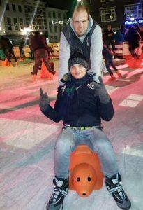 schaatsen-in-boz_01rw