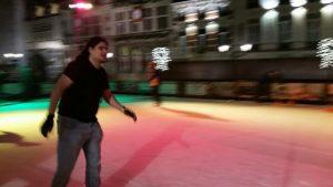 schaatsen-in-boz_04w