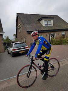 Toon op de fiets_1R