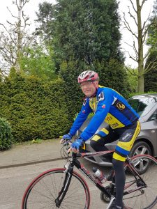 Toon op de fiets_2R