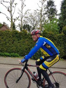 Toon op de fiets_4R