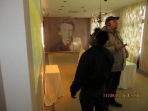 Van Gogh huis_bezoek03