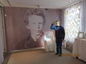 Van Gogh huis_bezoek04