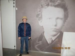 Van Gogh huis_bezoek05
