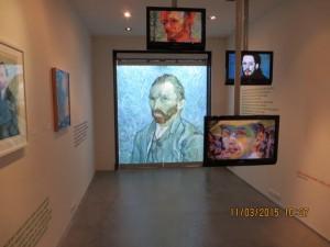 Van Gogh huis_bezoek06