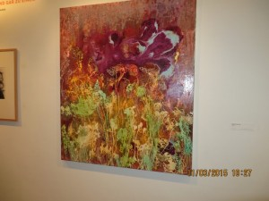 Van Gogh huis_bezoek08