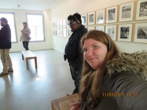 Van Gogh huis_bezoek12