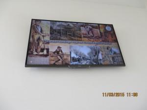 Van Gogh huis_bezoek13