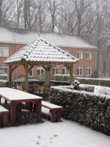 Winter door Roland_01web