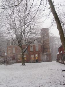 Winter door Roland_02web