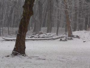 Winter door Roland_03Lweb