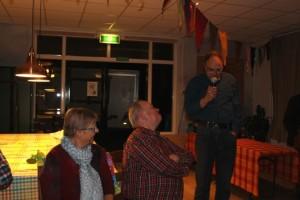 afscheidsfeest Frans, Gea en John_024
