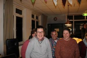afscheidsfeest Frans, Gea en John_030