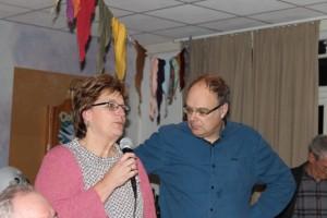 afscheidsfeest Frans, Gea en John_032