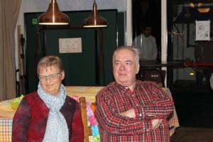 afscheidsfeest Frans, Gea en John_13