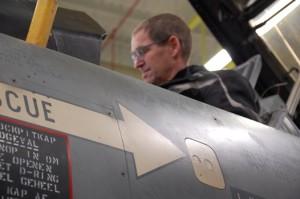 bezoek Woensdrecht luchtmachtbasis_02