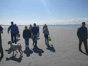 dagje strand_web1