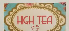 Chicque de friemel high-tea-en