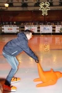 ijsschaatsen_02