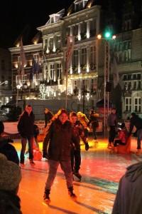 ijsschaatsen_04