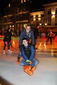 ijsschaatsen_06