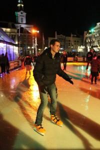 ijsschaatsen_07