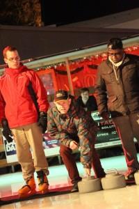 ijsschaatsen_08