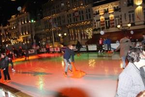 schaatsen_03