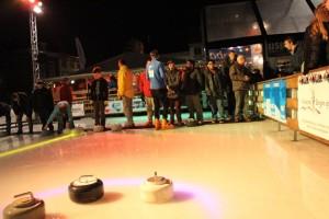 schaatsen_06