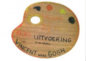 uitnodiging Vincent van Gogh_web