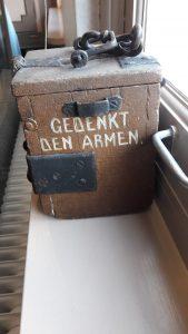 uitstap museum Ossendrecht_24R