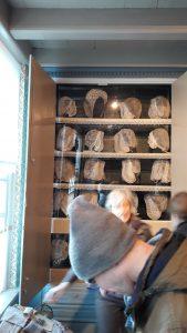 uitstap museum Ossendrecht_29R