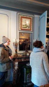 uitstap museum Ossendrecht_30R